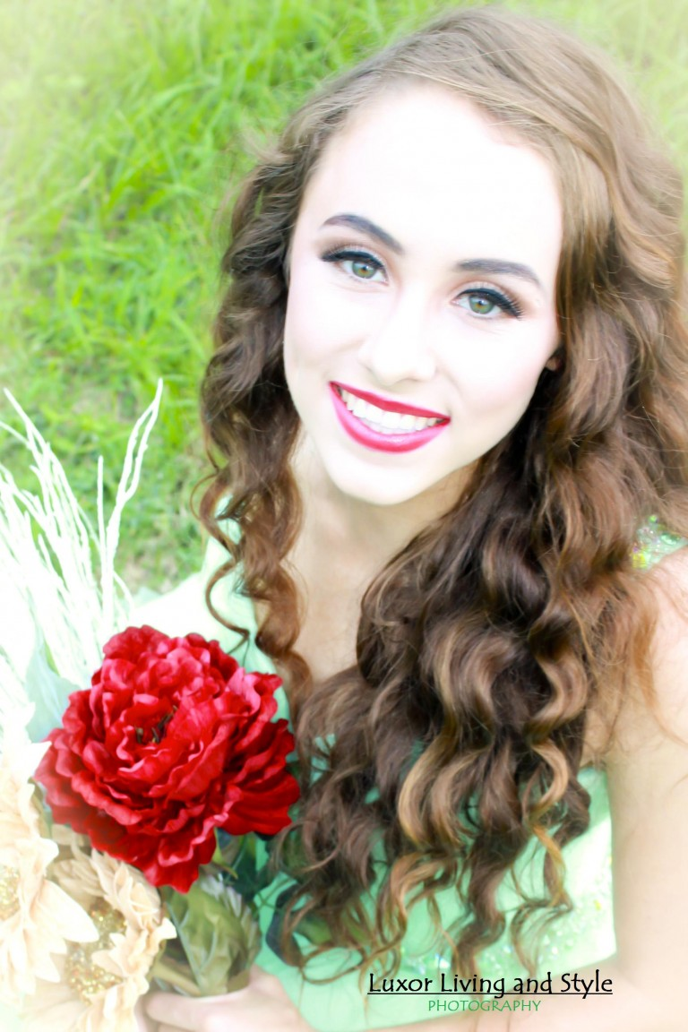 Barbie makeup video tutorial luxor living and style old town spring senior portraits the woodlands makeup artist baditri Gallery
